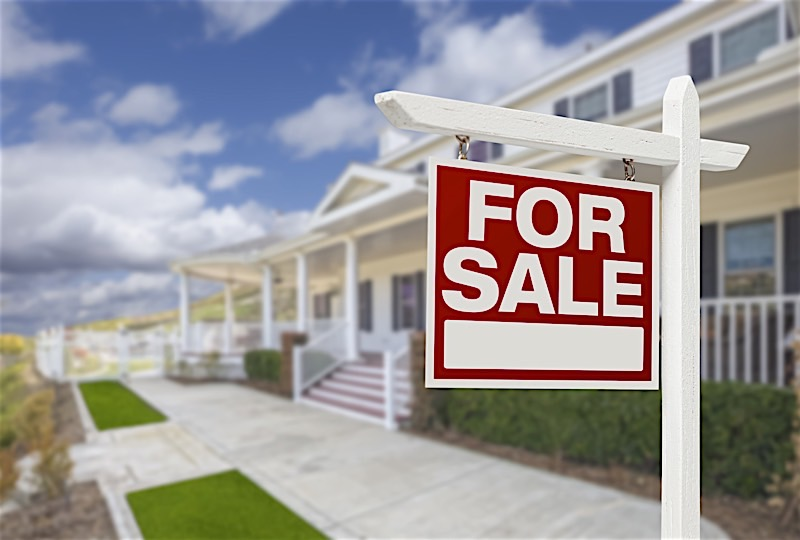 Than merrill blog what july s numbers could mean for the for What does flipping houses mean
