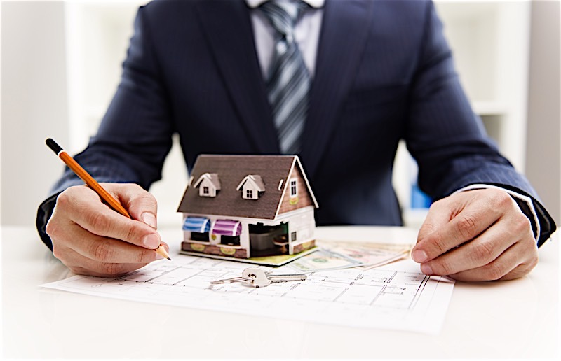 Real Estate Investor : Have you ever wondered how to get started in real estate