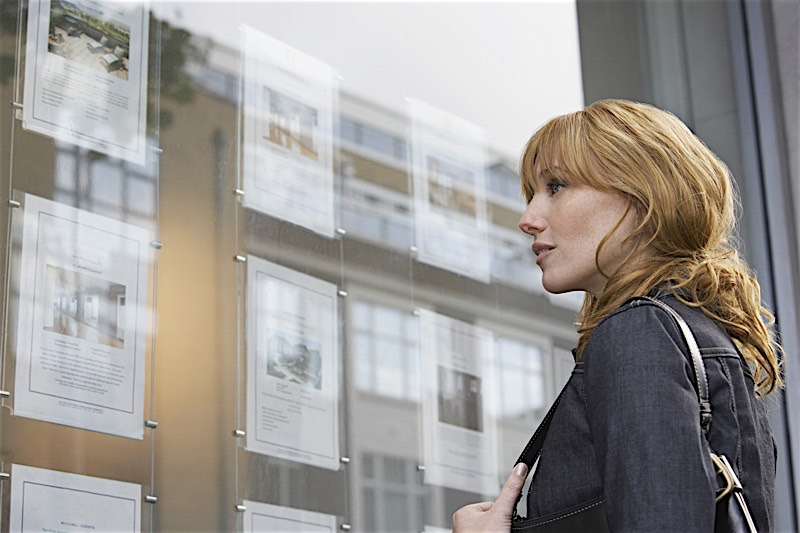 Questions about becoming a real estate agent?