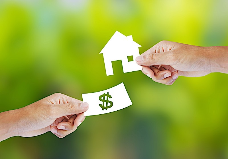again seller financing has become synonymous with todayu0027s easiest and most ways to finance an investment property even if you have the