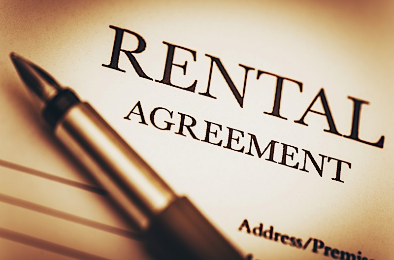 How to start investing in rental properties
