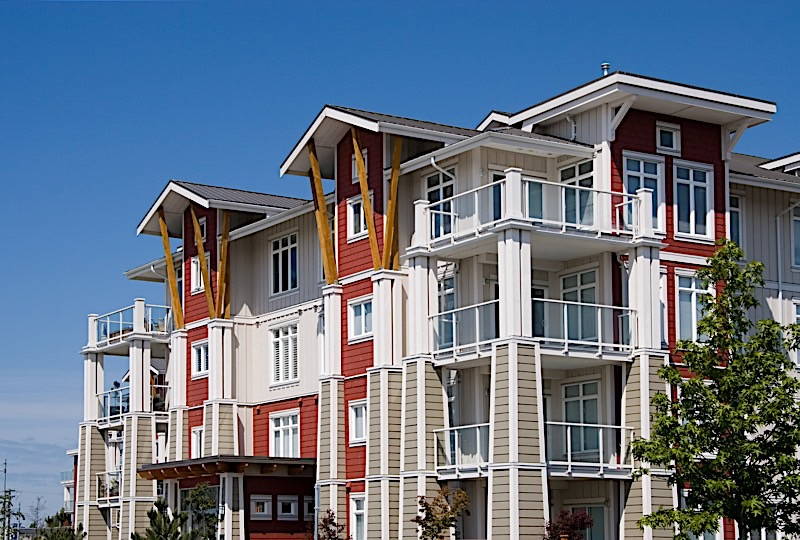 How to start investing in condos