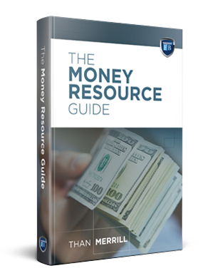 Money Resource Guide