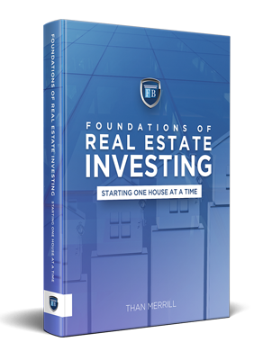 Foundations of Real Estate