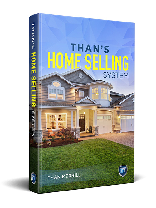 Than's Home Selling System